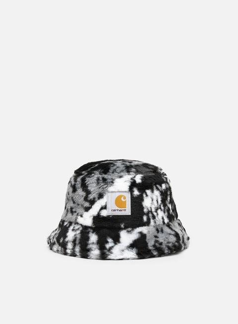 Bucket hat Carhartt WIP High Plains Bucket Hat