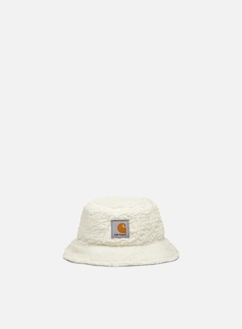 Cappellini Bucket Carhartt WIP Northfield Bucket Hat