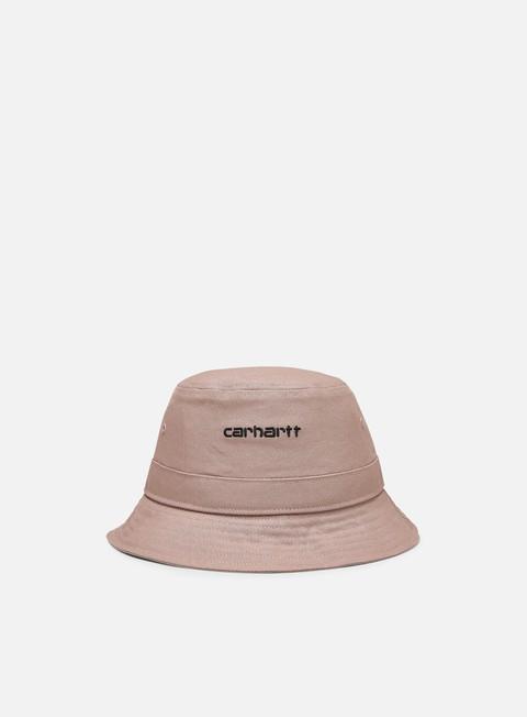 Bucket hat Carhartt WIP Script Bucket Hat