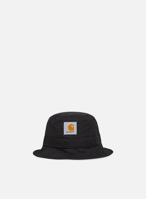 Cappellini Bucket Carhartt WIP Watch Bucket Hat