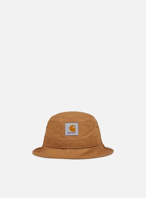 Sale Outlet Bucket hat Carhartt WIP Watch Bucket Hat