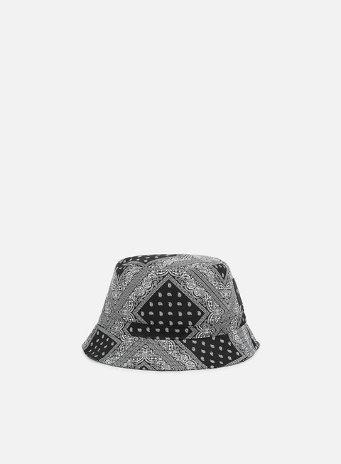 Cappellini Bucket Cayler & Sons Paiz Bucket Hat