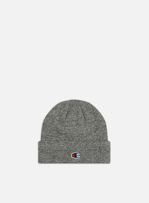 Cuffie Champion Basic Beanie