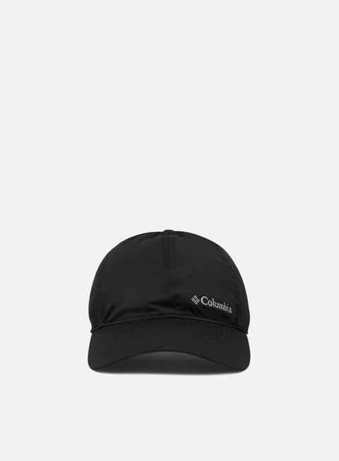 Columbia Coolhead II Ball Cap