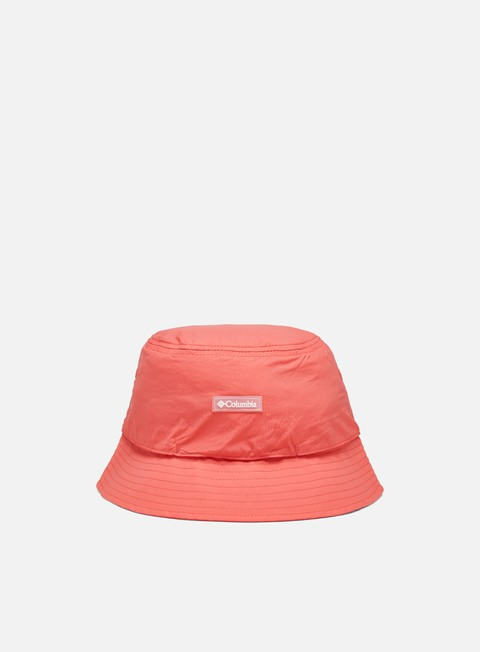 Cappellini Bucket Columbia Punchbowl Vented Bucket