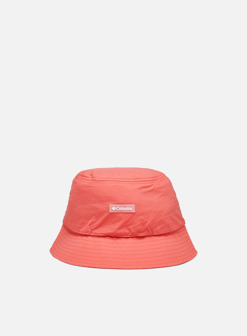 Columbia Punchbowl Vented Bucket