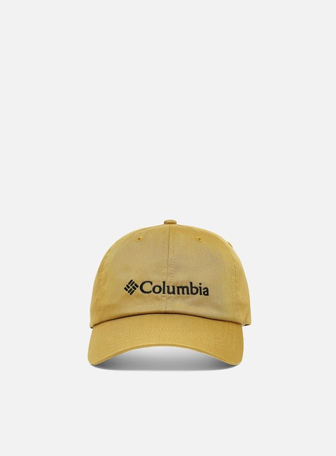 Columbia ROC Hat