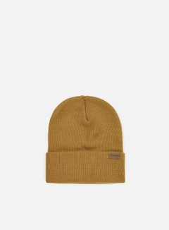 Dickies - Alaska Beanie, Brown Duck 1