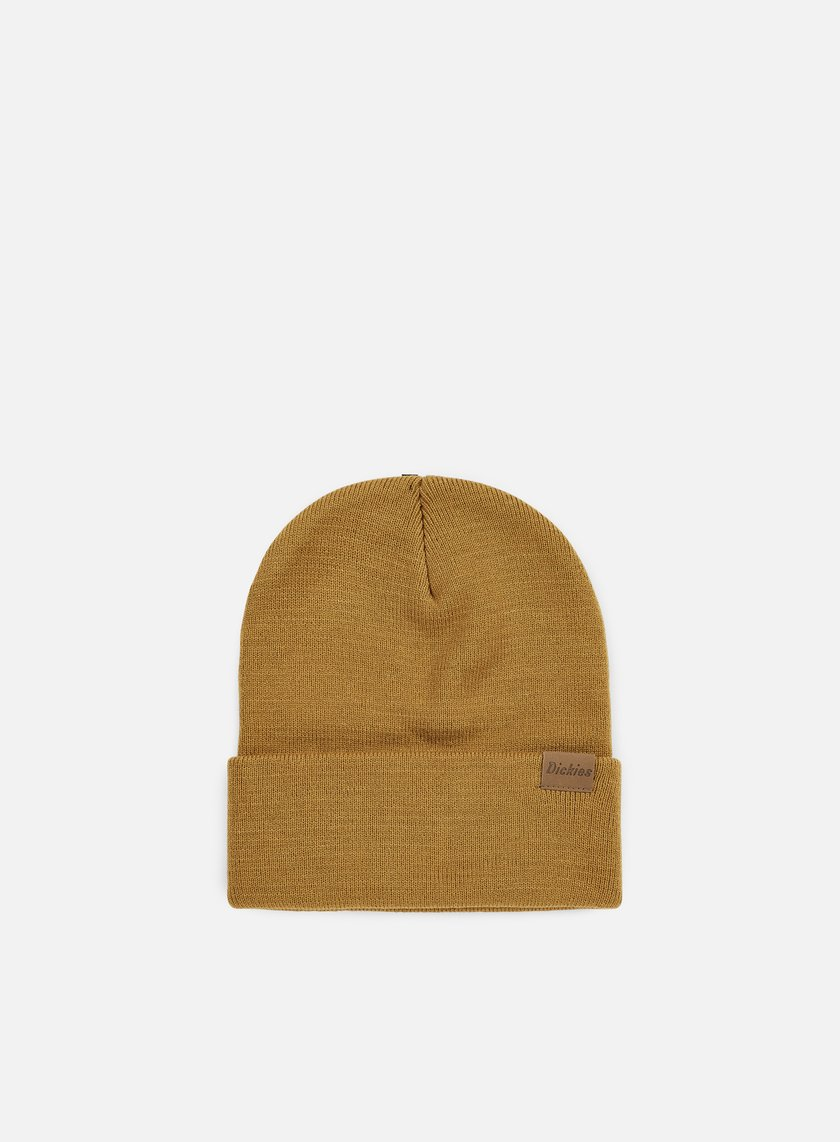Dickies - Alaska Beanie, Brown Duck