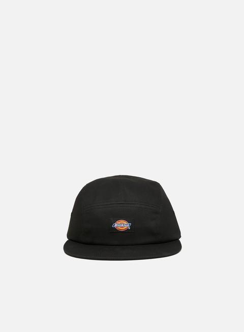 Dickies Albertville Hat