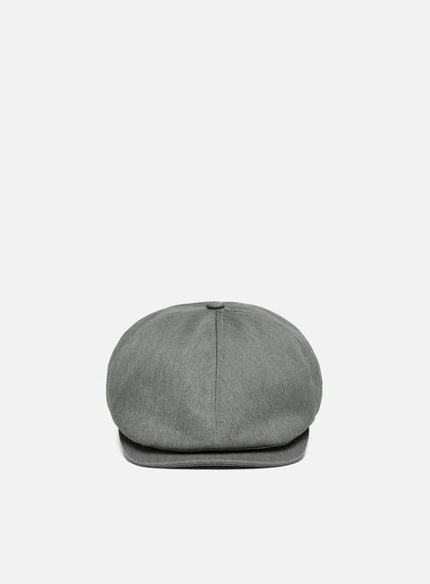 Hats, headbands and visors Dickies Burien Cap