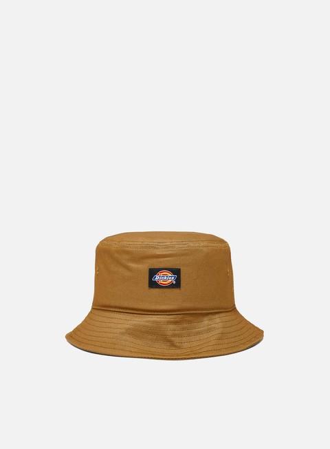 Outlet e Saldi Cappellini bucket Dickies Clarks Grove Bucket Hat