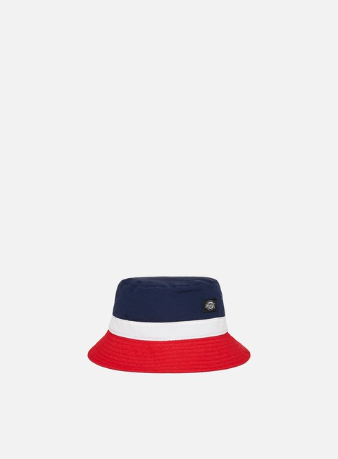 Cappellini Bucket Dickies Freeville Bucket Hat