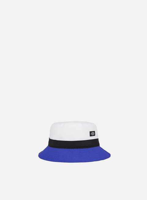 Outlet e Saldi Cappellini Bucket Dickies Freeville Bucket Hat