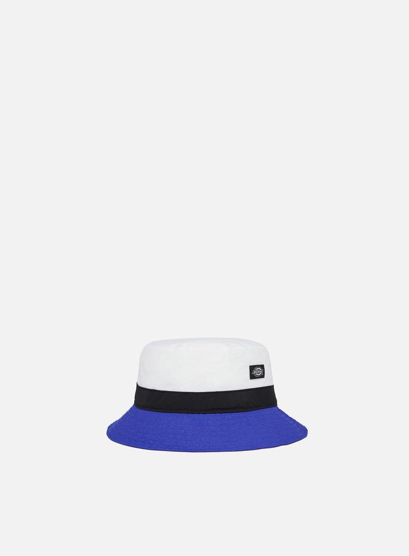 Dickies Freeville Bucket Hat