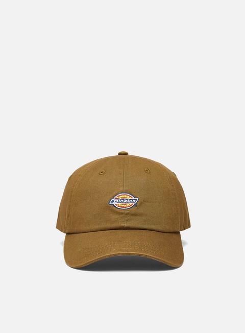 Dickies Hardwick Hat
