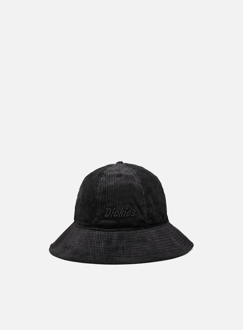 Dickies Higginson Bucket Hat