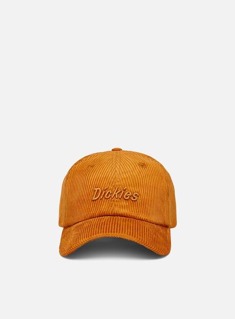 Brim caps Dickies Higginson Cap