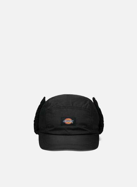 Hats, headbands and visors Dickies King Cove Cap