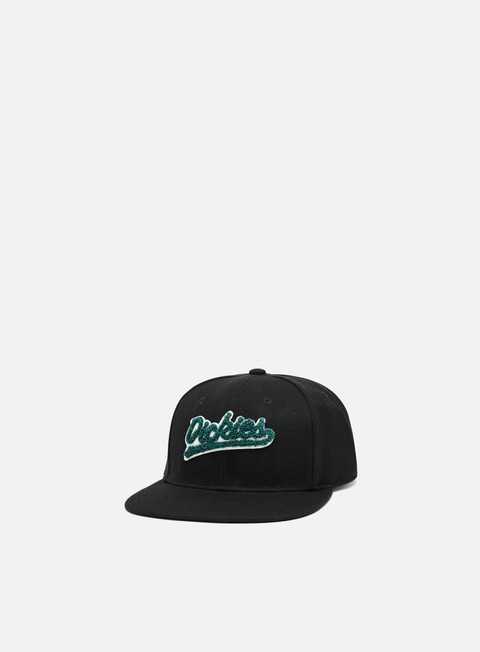 Outlet e Saldi Cappellini Snapback Dickies Payneville Hat