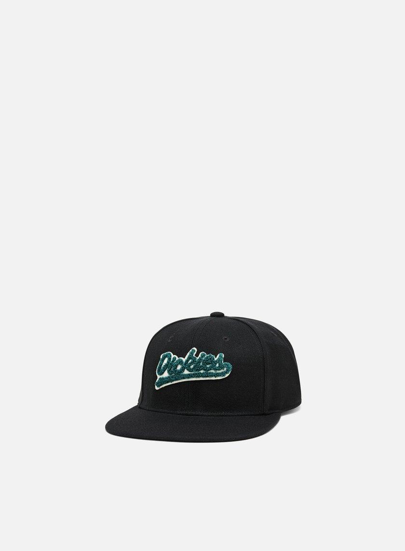 Dickies Payneville Hat
