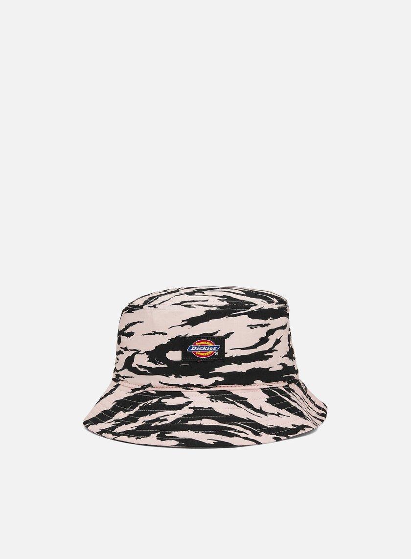 Dickies Quamba Bucket Hat