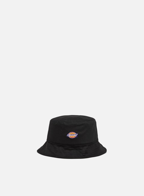 Cappellini Bucket Dickies Ray City Bucket Hat