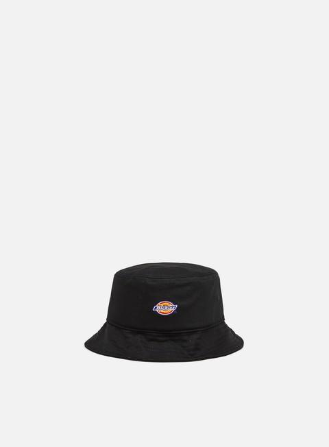 Dickies Ray City Bucket Hat