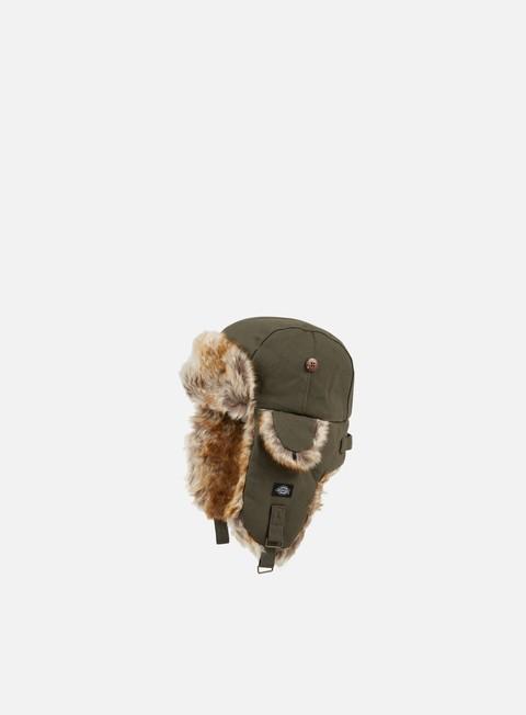 Cuffie Dickies Trout Creek Trapper Hat