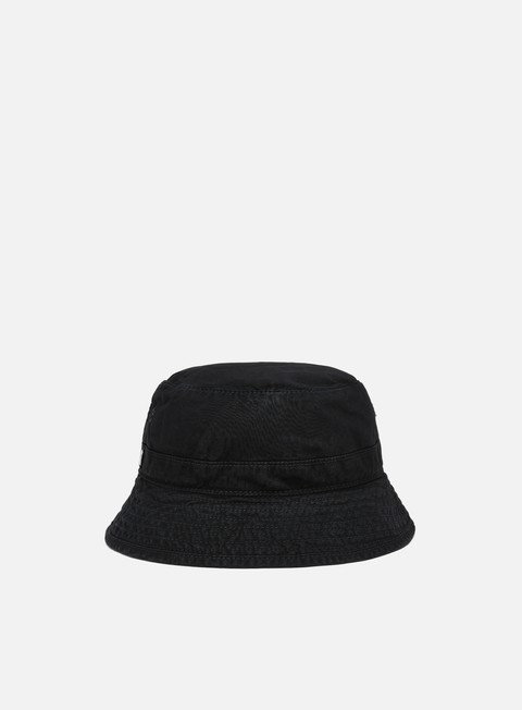 Cappellini Bucket Edwin Bucket Hat