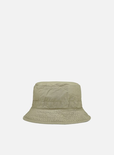Bucket Hat Edwin Bucket Hat