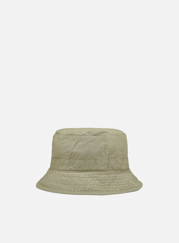 Edwin Bucket Hat