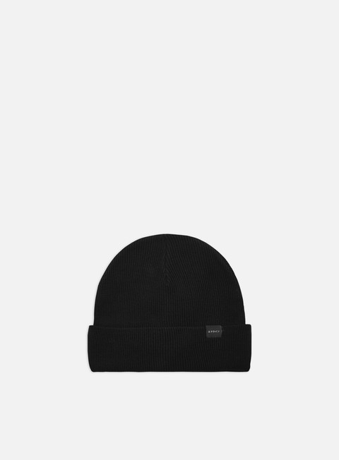 Cuffie Edwin New Watch Cap Beanie