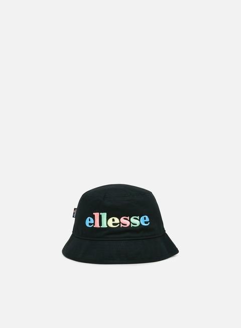 Cappellini Bucket Ellesse Lomba Bucket Hat