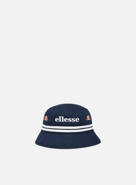 Sale Outlet Bucket Hat Ellesse Lorenzo Bucket Hat