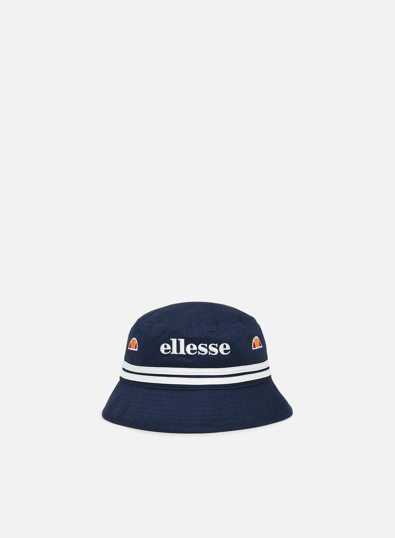 Ellesse Lorenzo Bucket Hat