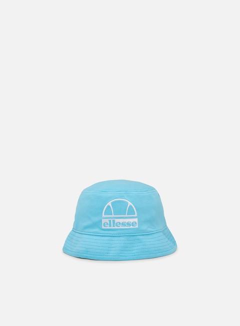 Outlet e Saldi Cappellini Bucket Ellesse Mondo Bucket Hat