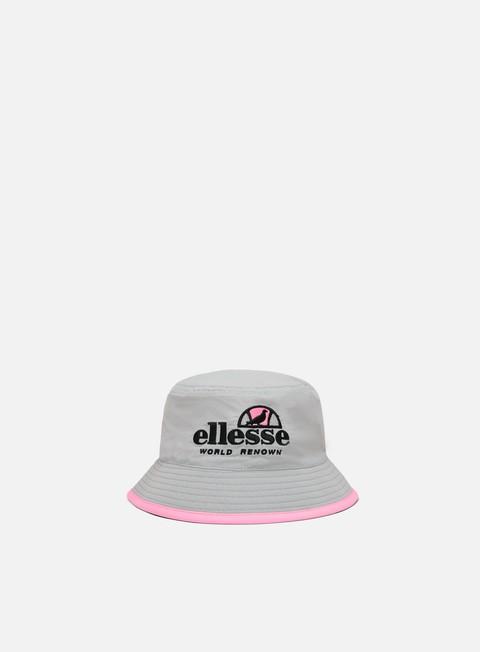 Sale Outlet Bucket Hat Ellesse Staple Vermont Bucket Hat