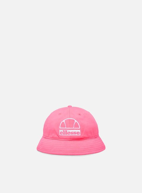 Ellesse Treme Bucket Hat