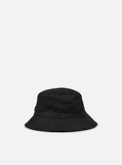 Fila - Basic Bucket Hat, Black 2