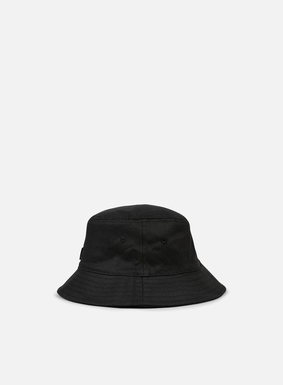 FILA Basic Bucket Hat € 32 Bucket Hat  30df9cd79794