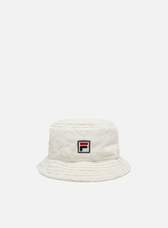 Fila Fur Bucket Hat