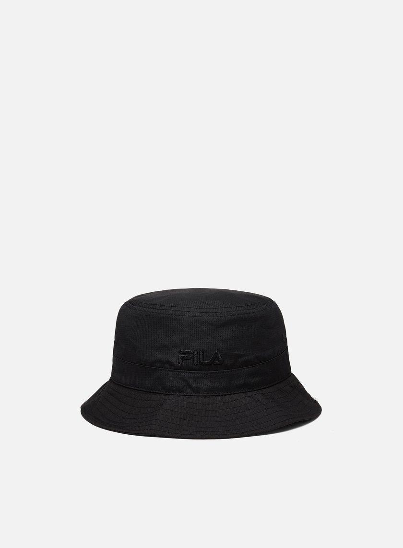 Fila Light Weight Fisherman Bucket Hat