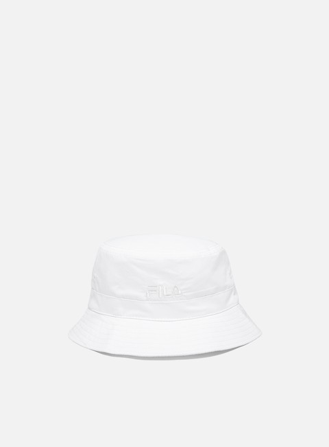 Fila Light Weight Fisherman Bucket Hat