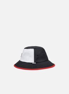 Fila Spectrum Corporate Bucket Hat
