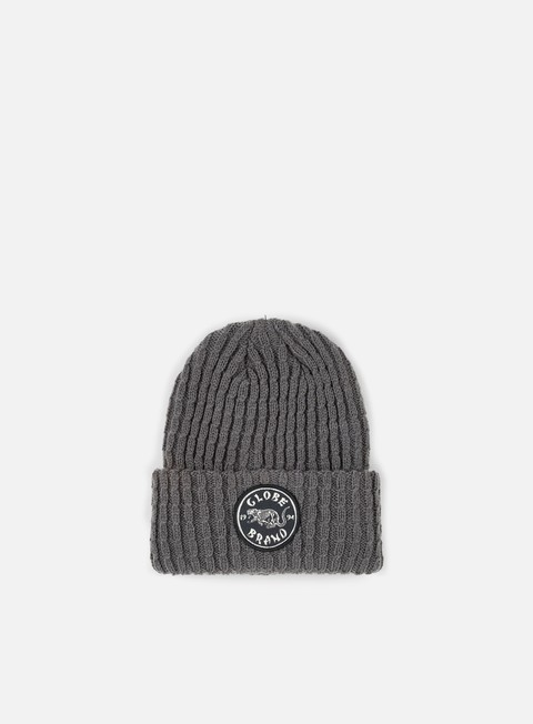 Sale Outlet Beanies Globe Buzzkill Beanie