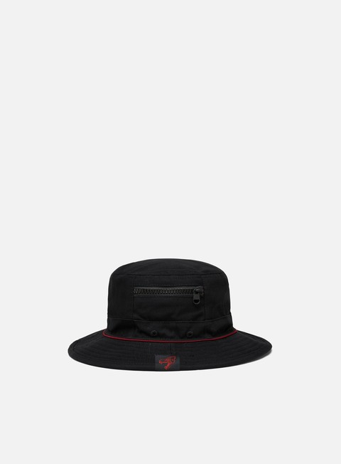 Bucket hat Globe Dion Agius Bucket Hat
