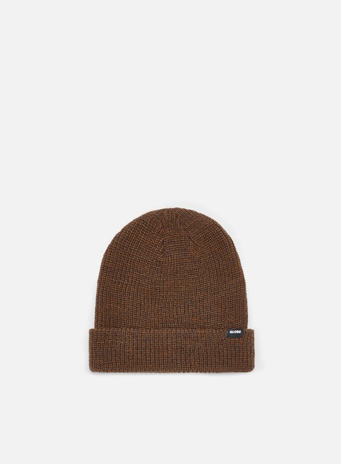 Sale Outlet Beanies Globe Halladay Beanie