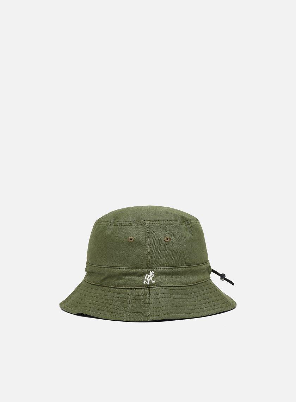 Gramicci Reversible Hat