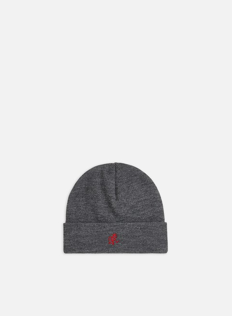 Outlet e Saldi Cuffie Gramicci Watch Beanie